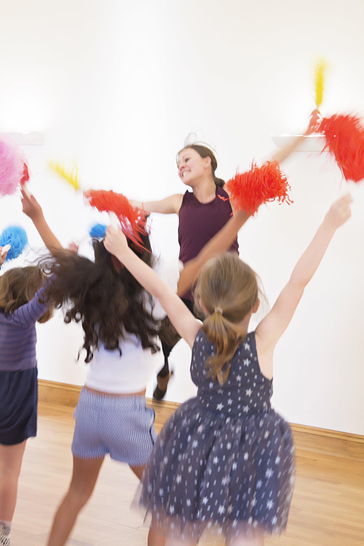 7 ways to smash your kids birthday party