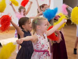 reigate-dance-classes-1