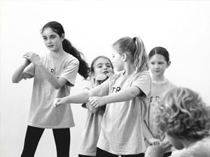 reigate-dance-classes-2