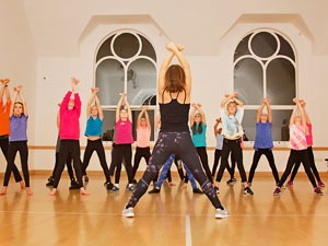reigate-dance-classes-3