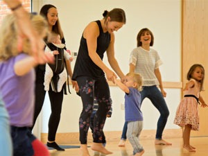 reigate-dance-classes